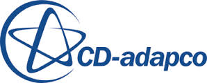 CD ADAPCO